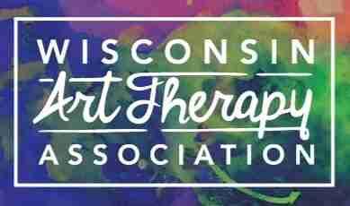 Wisconsin Art Therepy Association