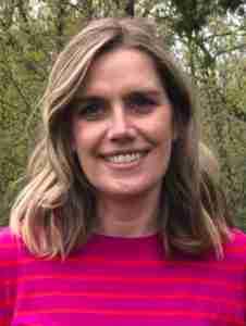 Justine Kopp