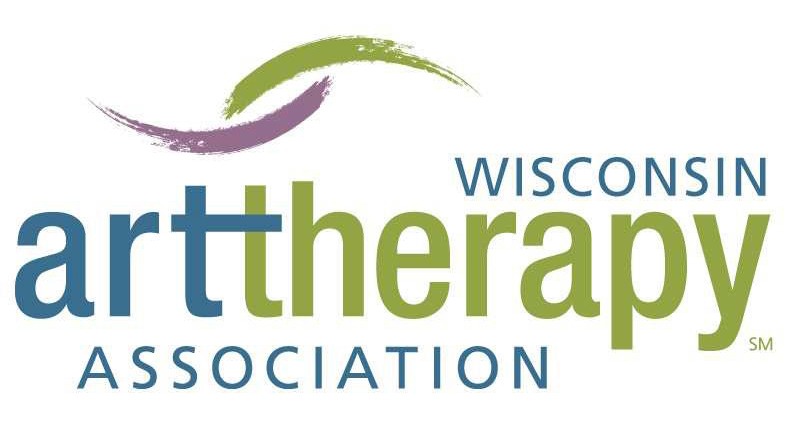 Wisconsin Art Therapy Association