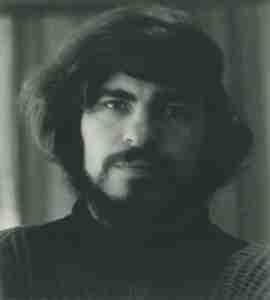 Wayne Ramirez